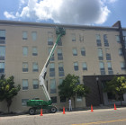 Commercial Exterior Painting 12.jpg