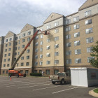 Commercial Exterior Painting 14.jpg