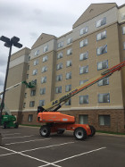 Commercial Exterior Painting 5.jpg