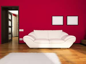 Deer Park Interior Painting Contractor