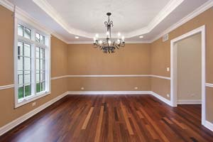 Deerfield Beach Interior Painting