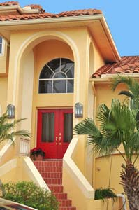Coconut Creek Painting Contractor