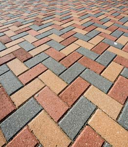 Deerfield Beach Painting Contractor - Paver Sealing