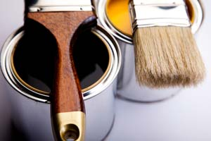 Deerfield Beach Painting Contractor