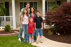 Doral Painting Contractor