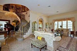 Luxury Specialty Coatings Deerfield Beach