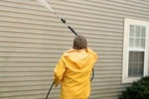 Deerfield Beach Pressure Washing