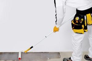 Deerfield Beach Interior Painting Contractor