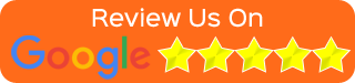 Painter Reviews on Google